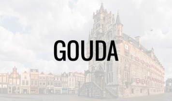 GOUDA_BUTTON_NEW