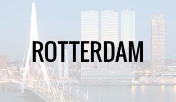 ROTTERDAM_BUTTON_NEW