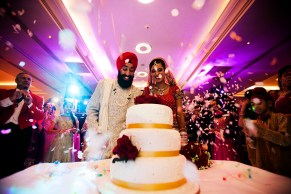 Sikh Wedding London Anders Birger 012