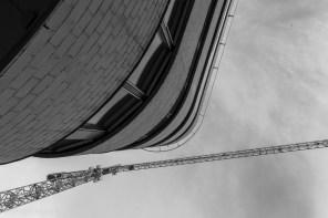 Crane&Curve Oslo