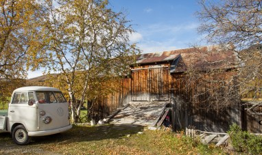 04-Oktober-Norway-Geilo-Barn-Of-Strange