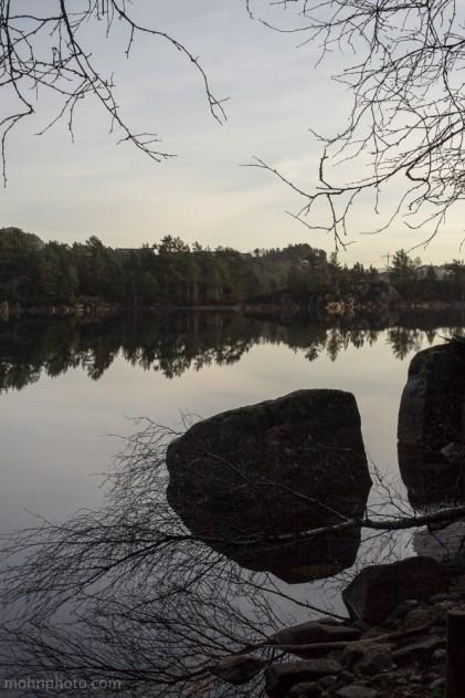 Alvøen-Rock&Branches<<<<<