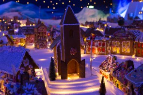 Gingerbread_Town14