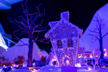 Gingerbread_Town7