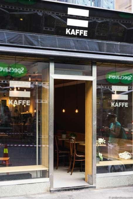 =Kaffe in Akersgata 32