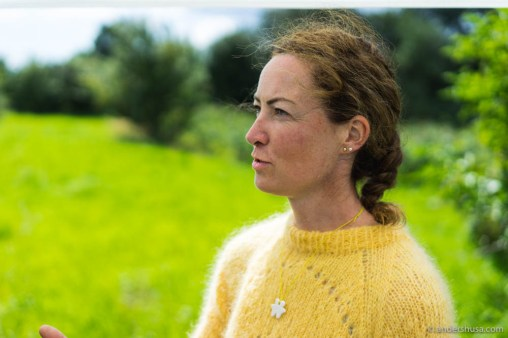 Kristin Helene Randulff Nielsen