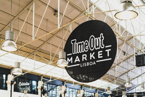 http://Time%20Out%20Market