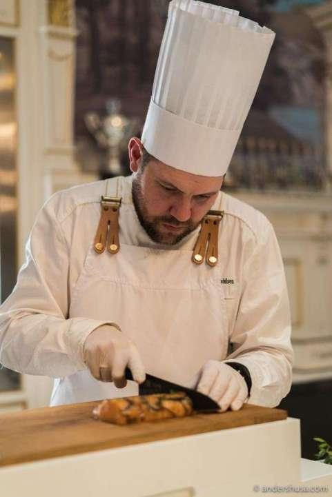 speilsalen-michelin-star-ambitions-at-hotel-britannias-restaurant-trondheim-norway-bocusedor-chef-christopher-davidsen-review-food-foodie-eat-fine-dining-best-tips-guide-travel-2019-18