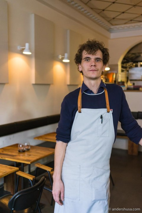 restaurant-haervaerk-the-sustainable-bib-gourmand-choice-aarhus-denmark-michelin-guide-bib-gourmand-sustainability-food-foodie-eat-eating-out-dining-best-tips-recommendations-guide-travel-2016-29
