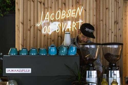 http://Jacobsen%20&%20Svart
