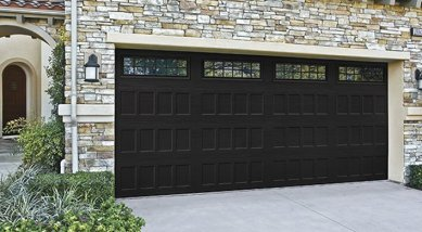 garage door repair logan utah