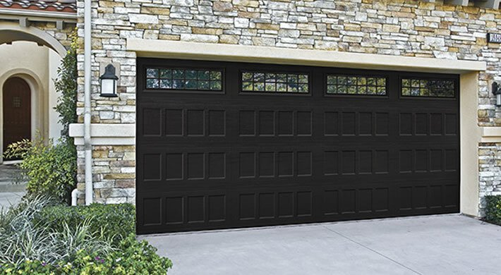 ... So Itu0027s No Wonder Why People Refer To Us As The Local Garage Door  Experts. We Guarantee The Highest Quality Of Products And Service.