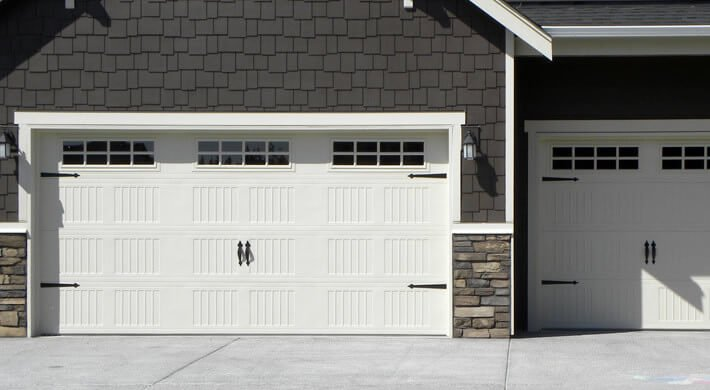 Logan Utah Garage Doors Anderson Garage Doors