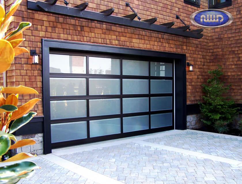 Garage door provider and installer in Lewiston, UT