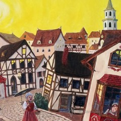 pg1-town-acrylic