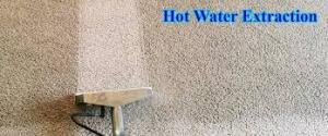 HotWaterExtration102314A[1]