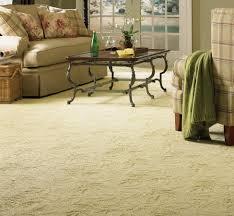 carpet021215[1]