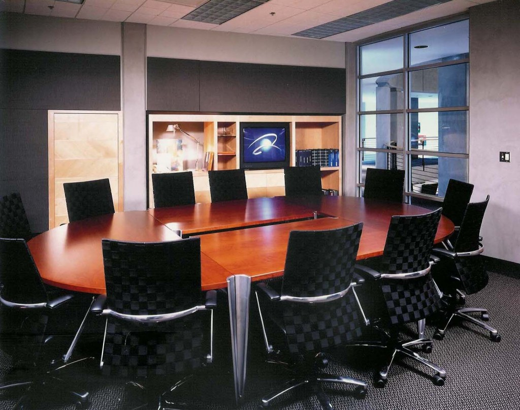 renaissance-center-conference-room-1024x807