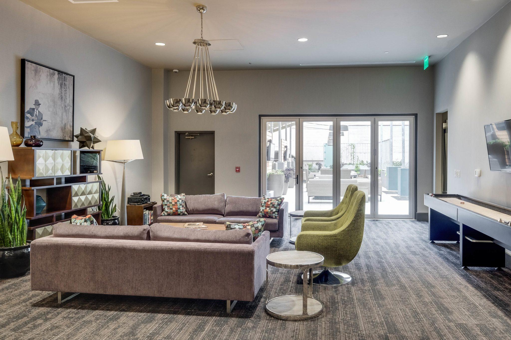 lounge seating 2