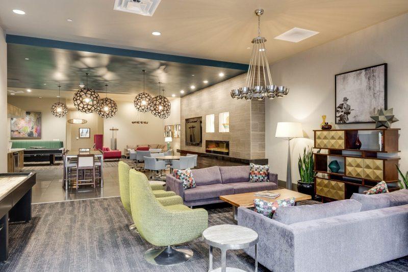 lounge seating 3