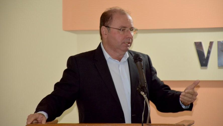 TCE-PB reprova contas de ex-prefeito de Pedra Lavrada e aplica multa de mais de R$ 10 mil