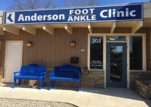 Waynesville Clinic
