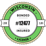 Superior WI General Contractor Licensed Bonded Insured