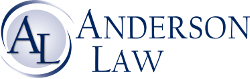 Anderson Law - Personal Injury Attorneys