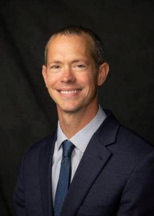 brian anderson personal injury attorney kennewick