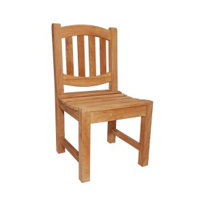 Kingston Dining Chair