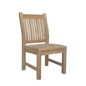 Sahara Dining Chair