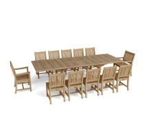 SET-32A Dining Table Set
