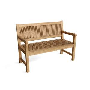 "Chester 48"" Bench"