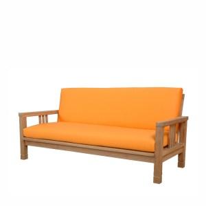 SouthBay Deep Seating Sofa