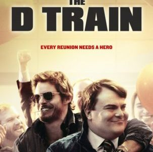 D TRAIN, THE 39
