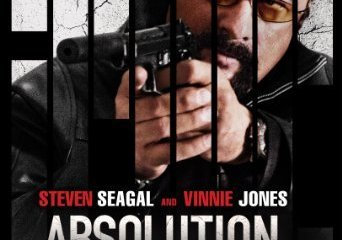 ABSOLUTION 8