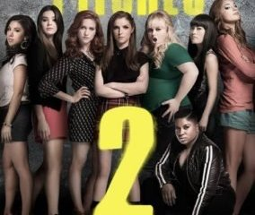 PITCH PERFECT 2 15