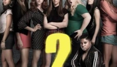 PITCH PERFECT 2 11