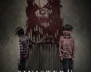 """Sinister 2 Launches Midnight Screenings Program """"Sinister Weekends"""" 15"""