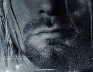 SOAKED IN BLEACH 11