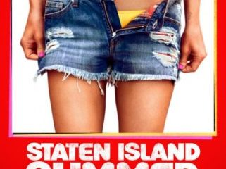 STATEN ISLAND SUMMER arrives on Netflix July 31st. Check out some early images. 7