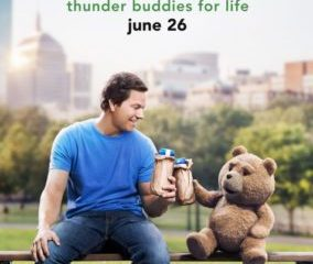 TED 2 27