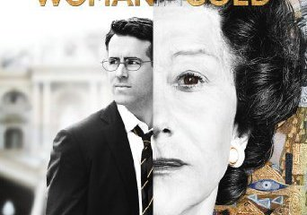 WOMAN IN GOLD 7