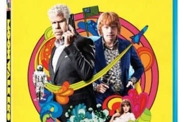 MOONWALKERS / Starring Ron Perlman and Rupert Grint / Available on BLU-RAY and DVD on FEBRUARY 23, 2016 7