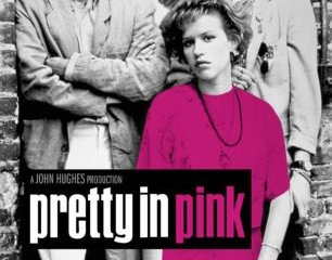 Pretty in Pink celebrates 30th Anniversary on February 28th 3