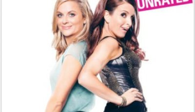 SISTERS starring Tina Fey and Amy Poehler - Available on Digital HD 3/1 and Blu-ray & DVD 3/15 3