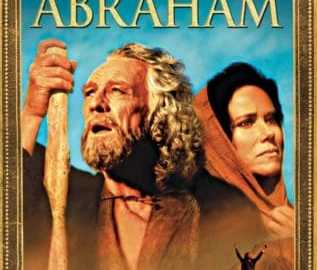 BIBLE STORIES, THE: ABRAHAM 42
