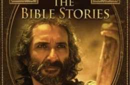 IN THE BEGINNING: THE BIBLE STORIES 31