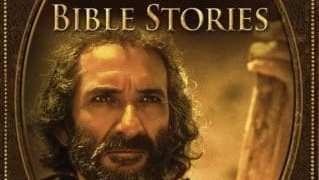 IN THE BEGINNING: THE BIBLE STORIES 15