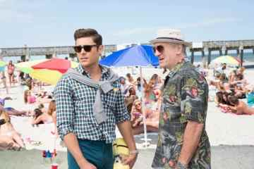 DIRTY GRANDPA OFFERS UP A DRINKING GAME TO CELEBRATE CINCO DE MAYO 19